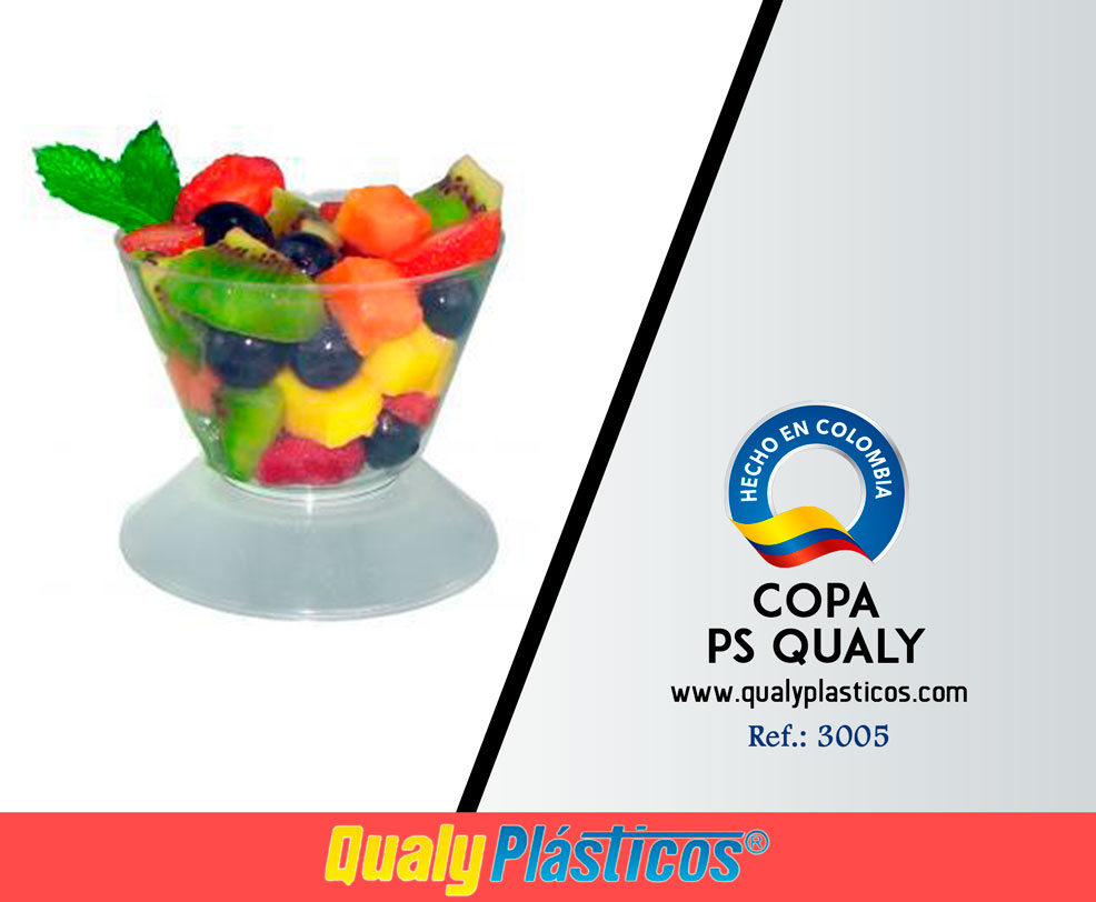 Copa PS Qualy Image