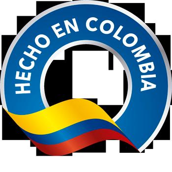 QualyPlásticos - Hecho en Colombia