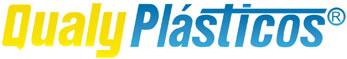 Qualyplasticos - Logo