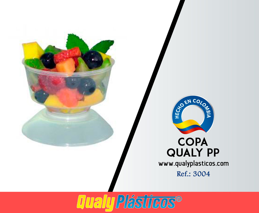 Copa Qualy PP Image