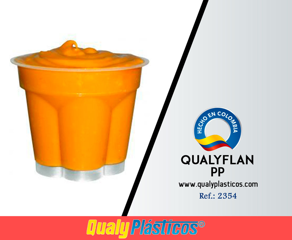 QualyFlan PP Image